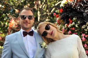 Esküvői fotóOBJ_2382