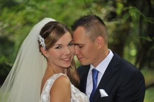 Esküvői fotóOBJ_2649