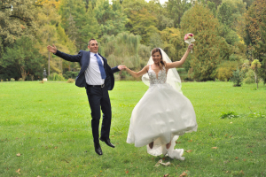 Esküvői fotóOBJ_2734