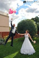 esküvői-fotók0576