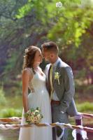 esküvői-fotók0578