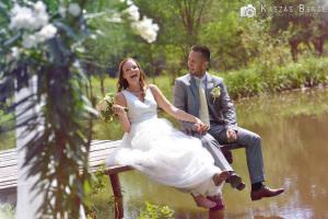 esküvői-fotók0580