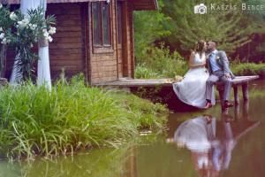 esküvői-fotók0581