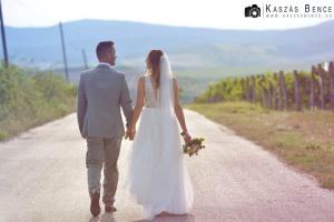 esküvői-fotók0582