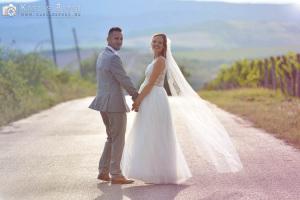 esküvői-fotók0583