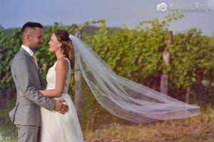 esküvői-fotók0584
