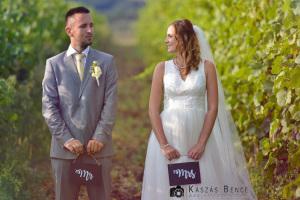 esküvői-fotók0585