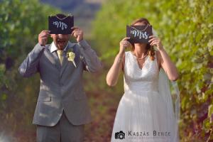 esküvői-fotók0586