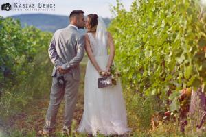 esküvői-fotók0587