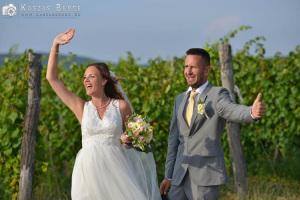 esküvői-fotók0588