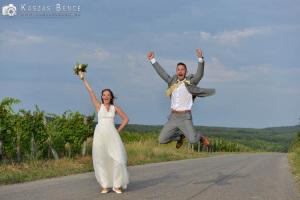 esküvői-fotók0589