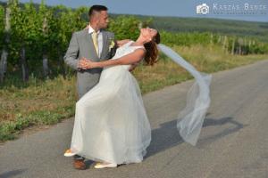 esküvői-fotók0590