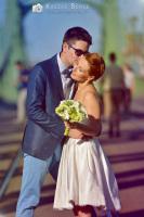 esküvői-fotók0591