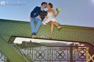 esküvői-fotók0595