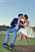 esküvői-fotók0596