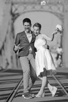 esküvői-fotók0597