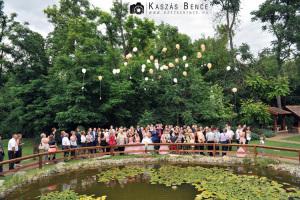 esküvői-fotók0598