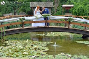 esküvői-fotók0599