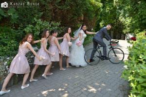 esküvői-fotók0610