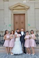 esküvői-fotók0611