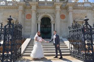esküvői-fotók0612