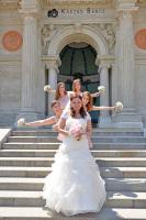 esküvői-fotók0613