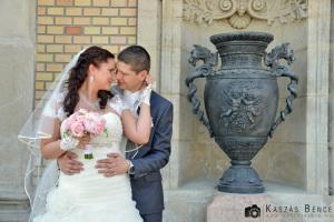 esküvői-fotók0614