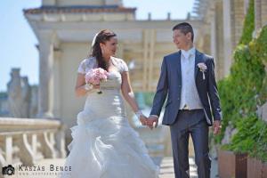 esküvői-fotók0615
