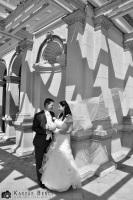 esküvői-fotók0616