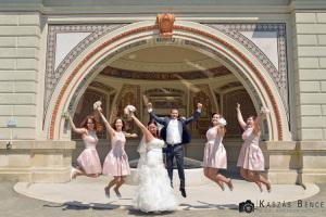 esküvői-fotók0617