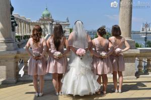 esküvői-fotók0618