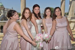 esküvői-fotók0619