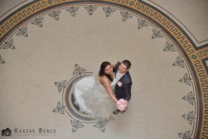 esküvői-fotók0620