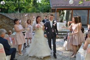 esküvői-fotók0621