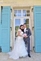 esküvői-fotók0622