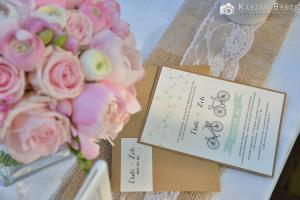 esküvői-fotók0623