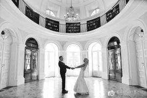 esküvői-fotók0624