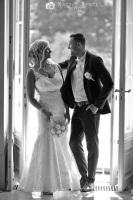 esküvői-fotók0626