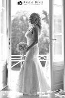 esküvői-fotók0627