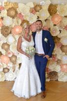 esküvői-fotók0629