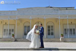 esküvői-fotók0630