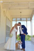 esküvői-fotók0632