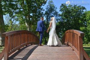 esküvői-fotók0633