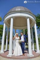 esküvői-fotók0635