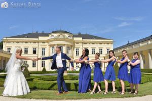 esküvői-fotók0636