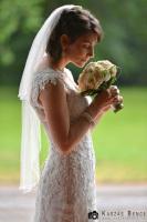esküvői-fotók0637