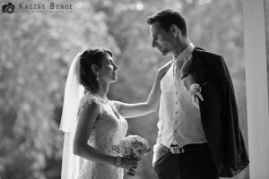 esküvői-fotók0639