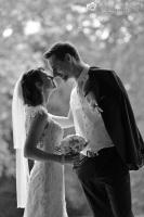 esküvői-fotók0640