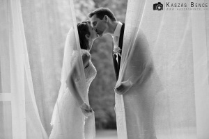 esküvői-fotók0641