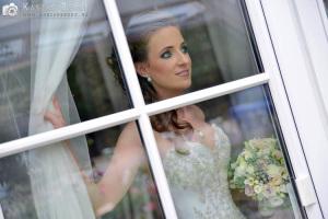 esküvői-fotók0645